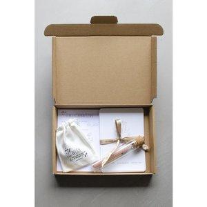 Kop Op Happy things box