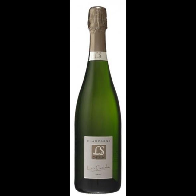 Champagne L&S Cheurlin