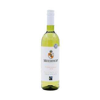 Meerhof Private Cellar Chardonnay 2018