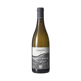 Terravinum Reserve Chenin Blanc 2016