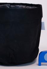 Tobias zwart D29