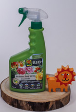 Bio insect stop universeel spray