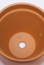 Terracotta pot D13.4