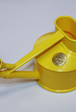 The Langley Sprinkler Yellow
