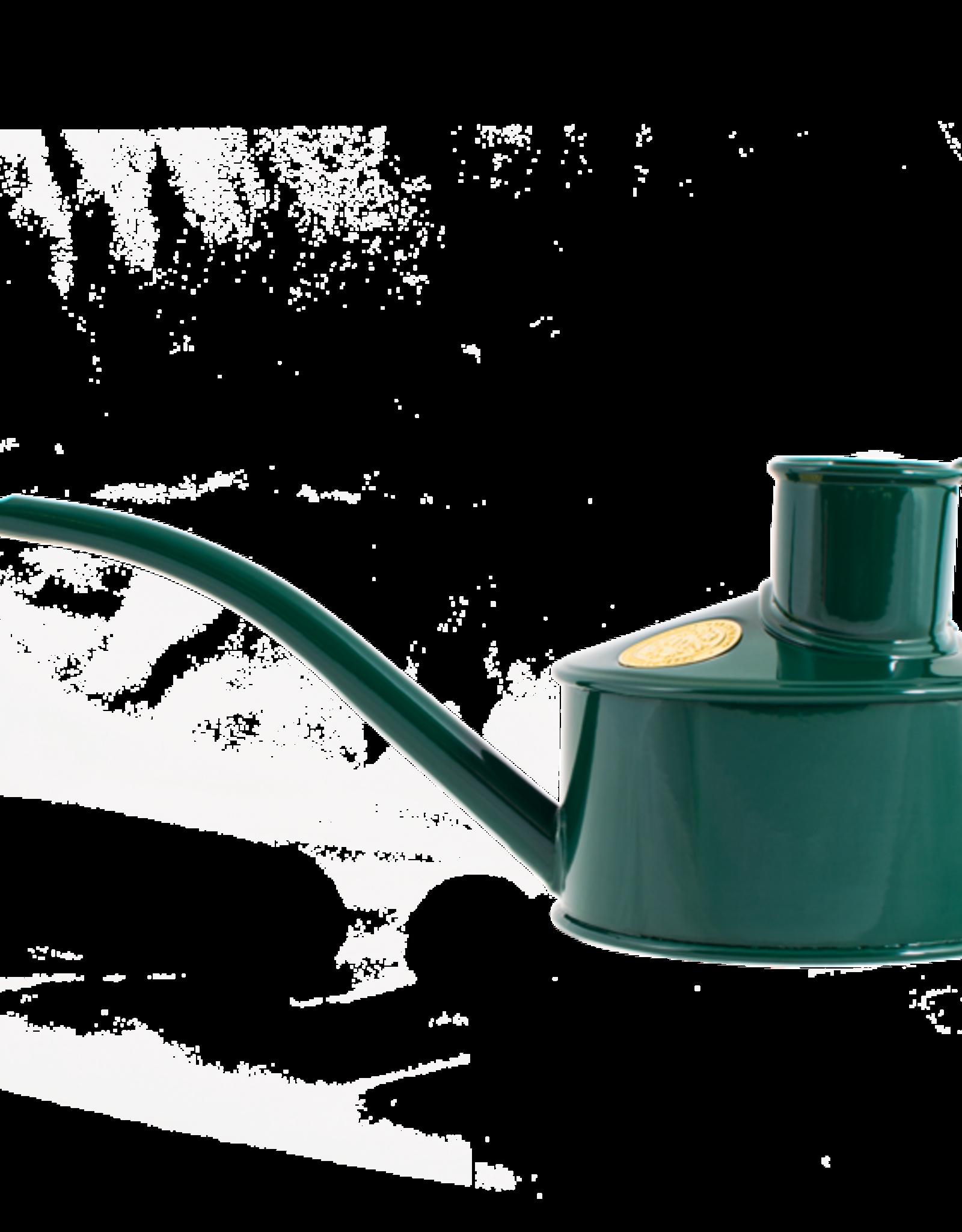 The fazeley Flow Green