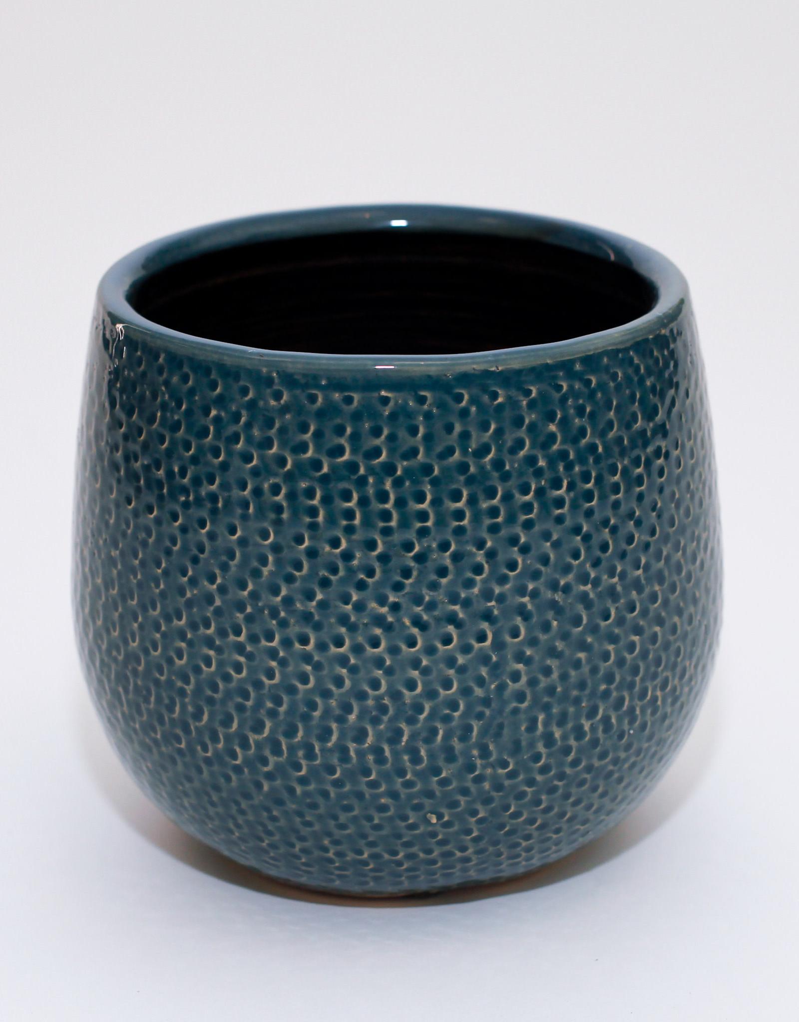 Gabriel blauw D10,5