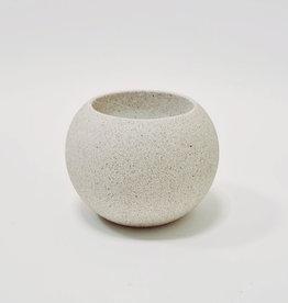 Sphere beige D5