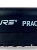 Pure2Improve P2I IMPROVE PRACTICE CUP