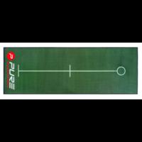 PUTTING MAT 0.80 m x 2.40 m