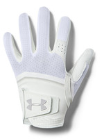 Under Armour UA COOLSWITCH HYBRID GLOVE WOMEN WHITE/WHITE