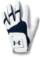 Under Armour UA Iso Chill Golf Glove - Academy