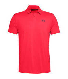 Under Armour UA Vanish Polo-Beta / Academy / Academy