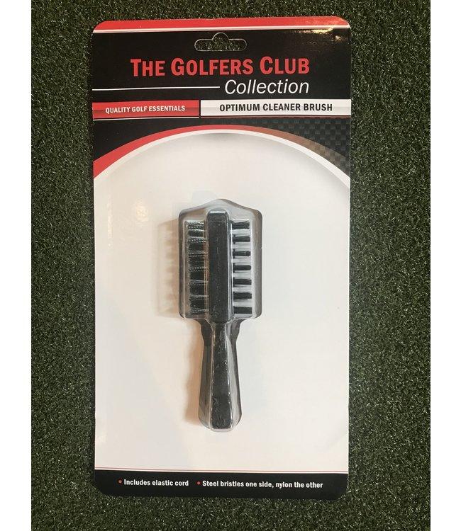 Borstel Golfer Club BR10