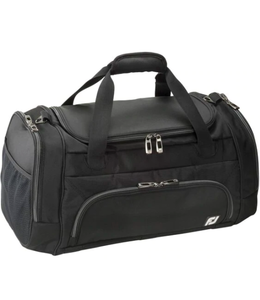 Footjoy FJ Duffel Bag