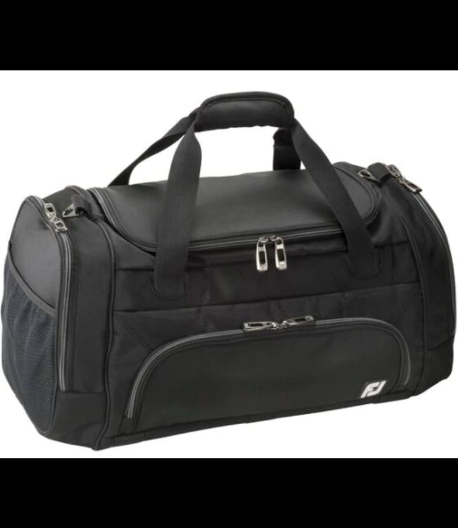 Footjoy FJ Duffel Bag