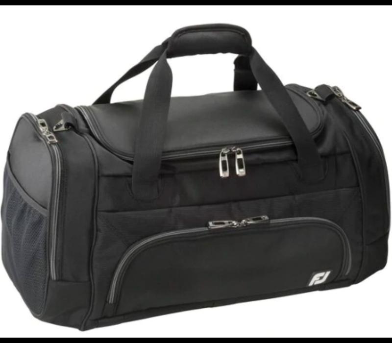 FJ Duffel Bag