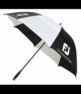 Footjoy Footjoy Umbrella