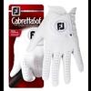 Footjoy CabrettasoF Glove LLH (Men)