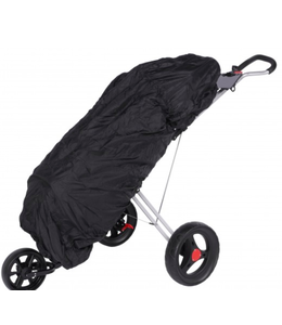 Legend Raincover Nylon Black