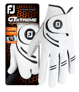 Footjoy GT Xtreme Ladies