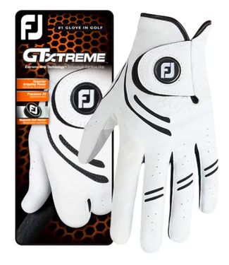 Footjoy GT Xtreme LRL Assorted