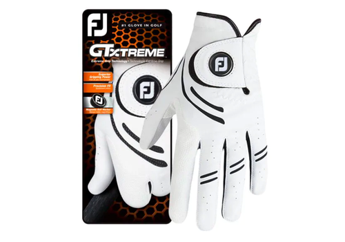 Footjoy GT Xtreme Ladies