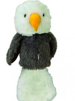 Headcover Daphnes Dry DAHC Eagle