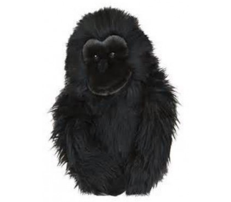 Headcover Daphnes Dry DAHC Gorilla