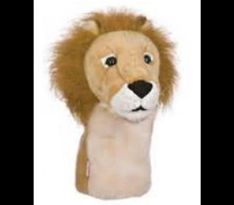 Headcover Daphnes Dry DAHC Lion