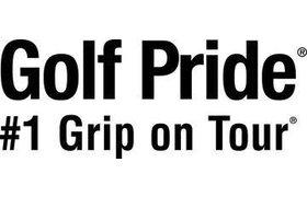 Golf Pride