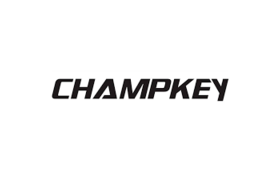 Champkey