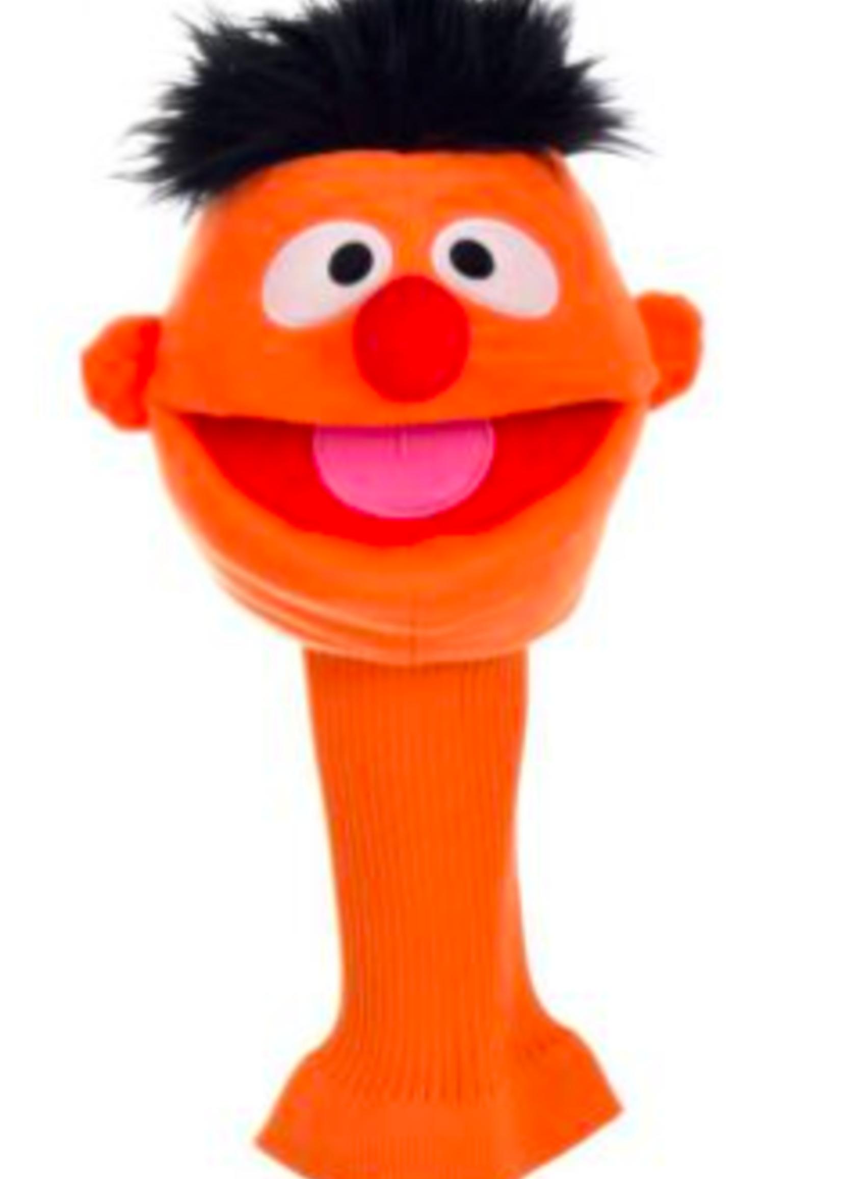 SesameStreet Ernie Headcover