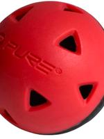 Pure2Improve Practice Airballs - Dual Colour