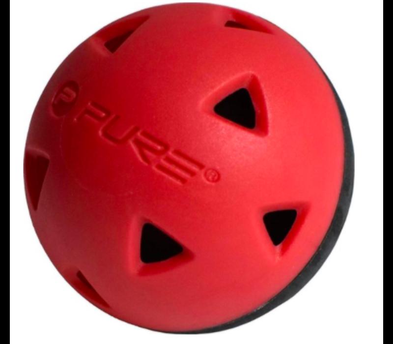Practice Airballs - Dual Colour
