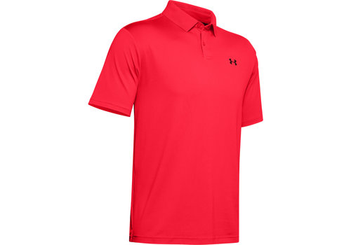 Under Armour Performance Polo 2..0-Beta /  / Academy