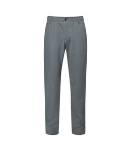 Under Armour CGI Showdown Taper Pant-Pitch Gray /  / Pitch Gray