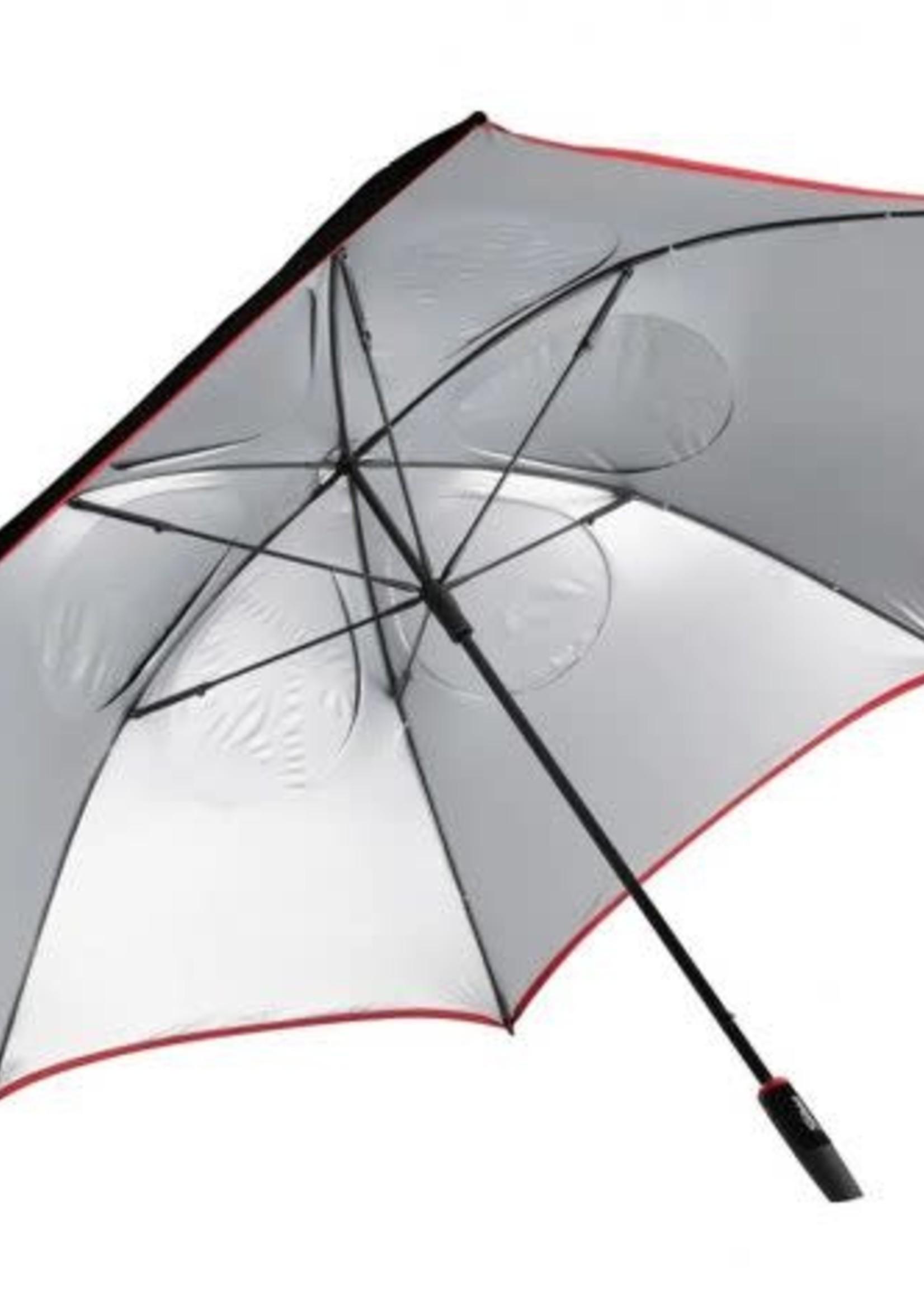 Titleist Titleist Tour Double Canopy  Umbrella