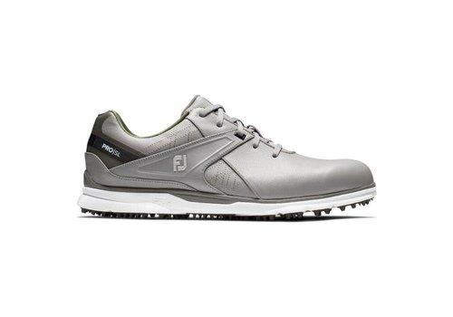 Footjoy 20 Pro SL MN Pro SL Grey