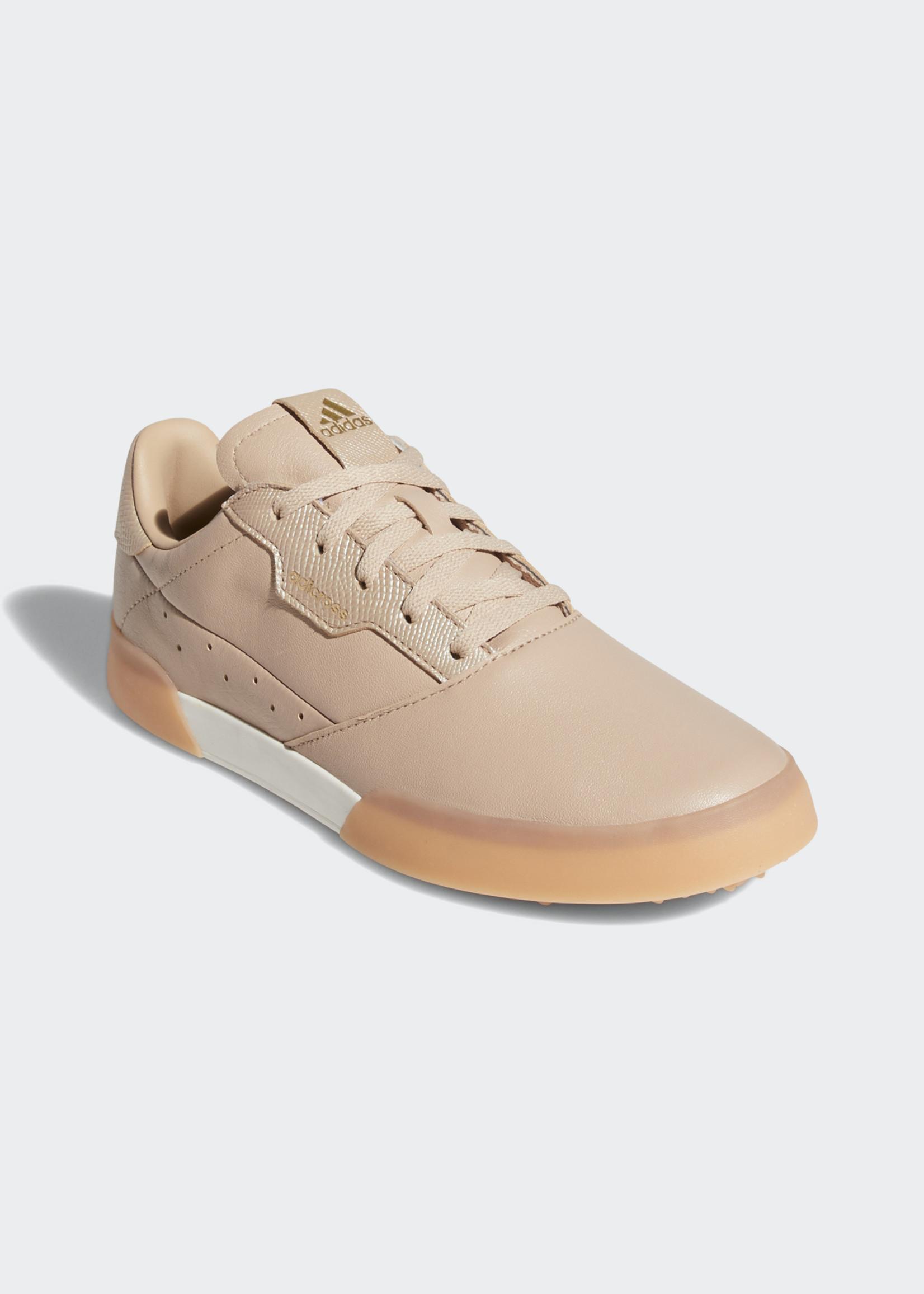 Adidas W ADICROSS RETRO    ASHPEA/GOLDMT/CWHITE