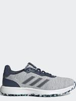 Adidas W S2G SL            CRENAV/FTWWHT/HAZSKY