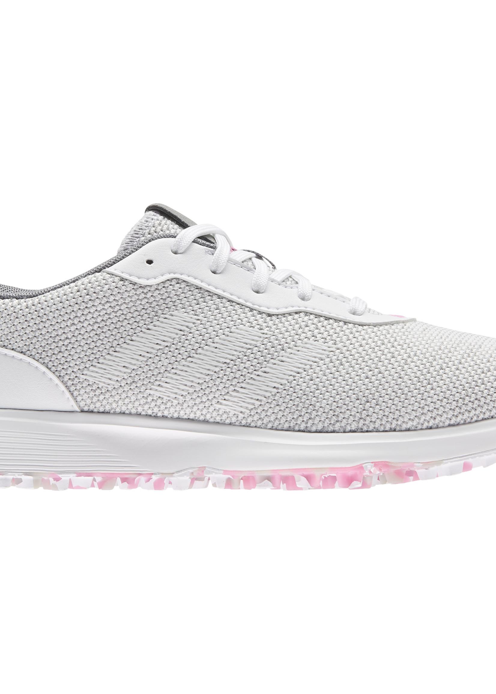 Adidas W S2G SL            GRETHR/FTWWHT/SCRPNK
