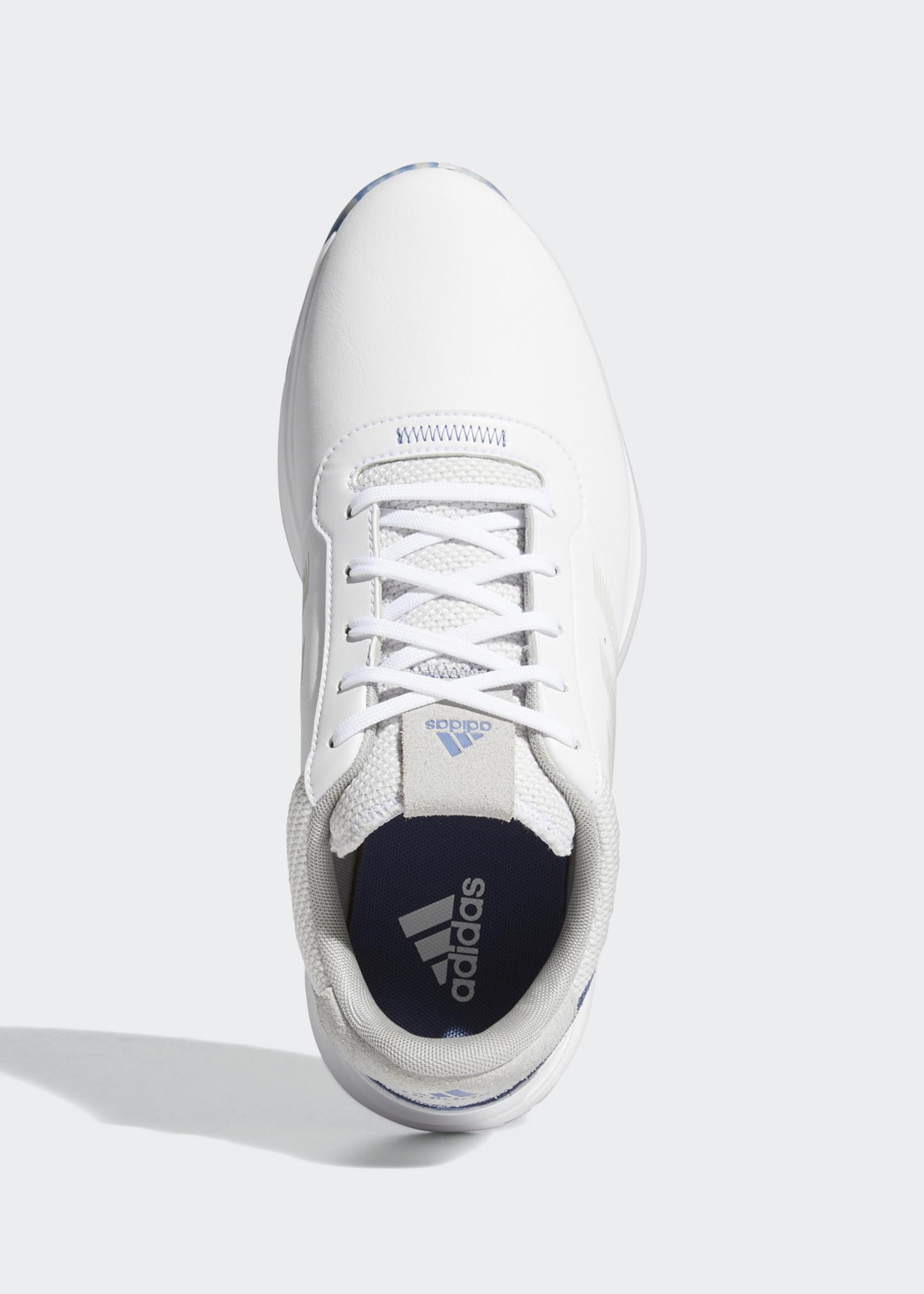 Adidas S2G                 FTWWHT/GREONE/CREBLU