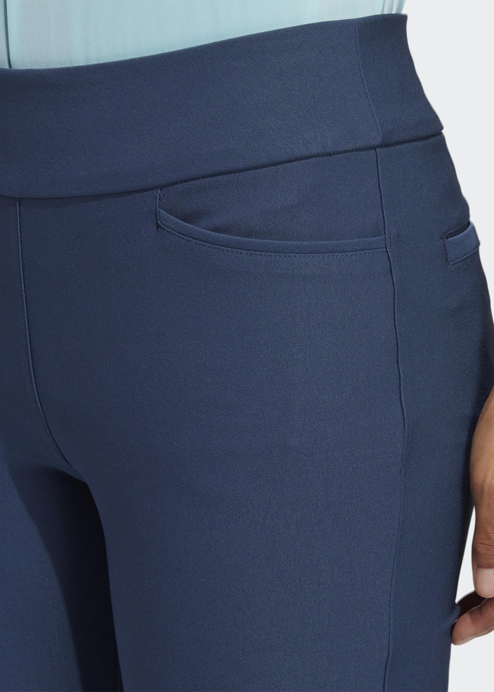 Adidas PULLON ANKL PT      CRENAV