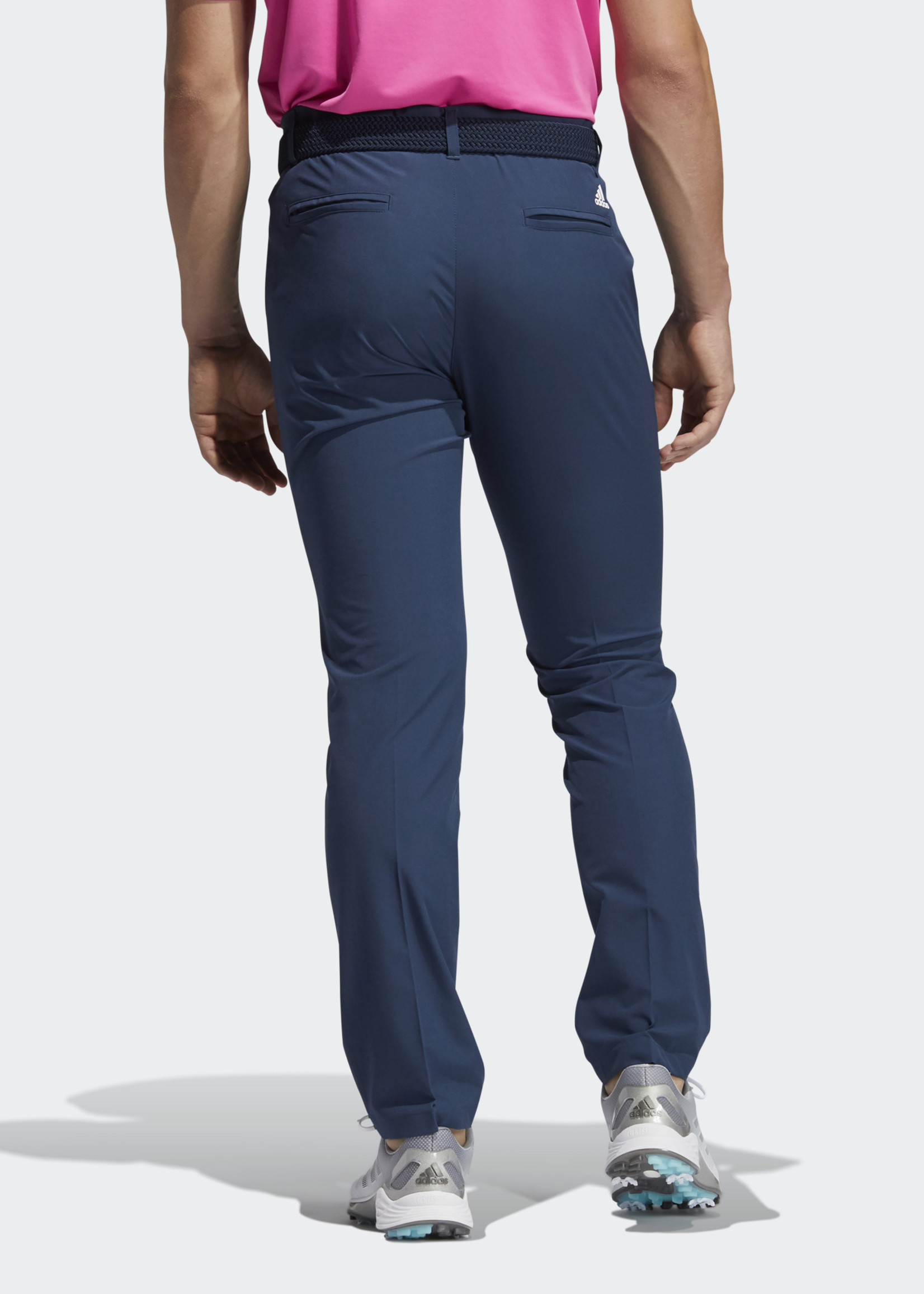 Adidas ULT PANT TPRD       CRENAV