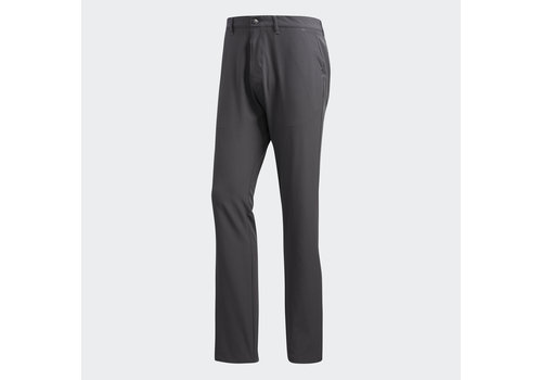 Adidas ULT PANT TPRD       GREFIV