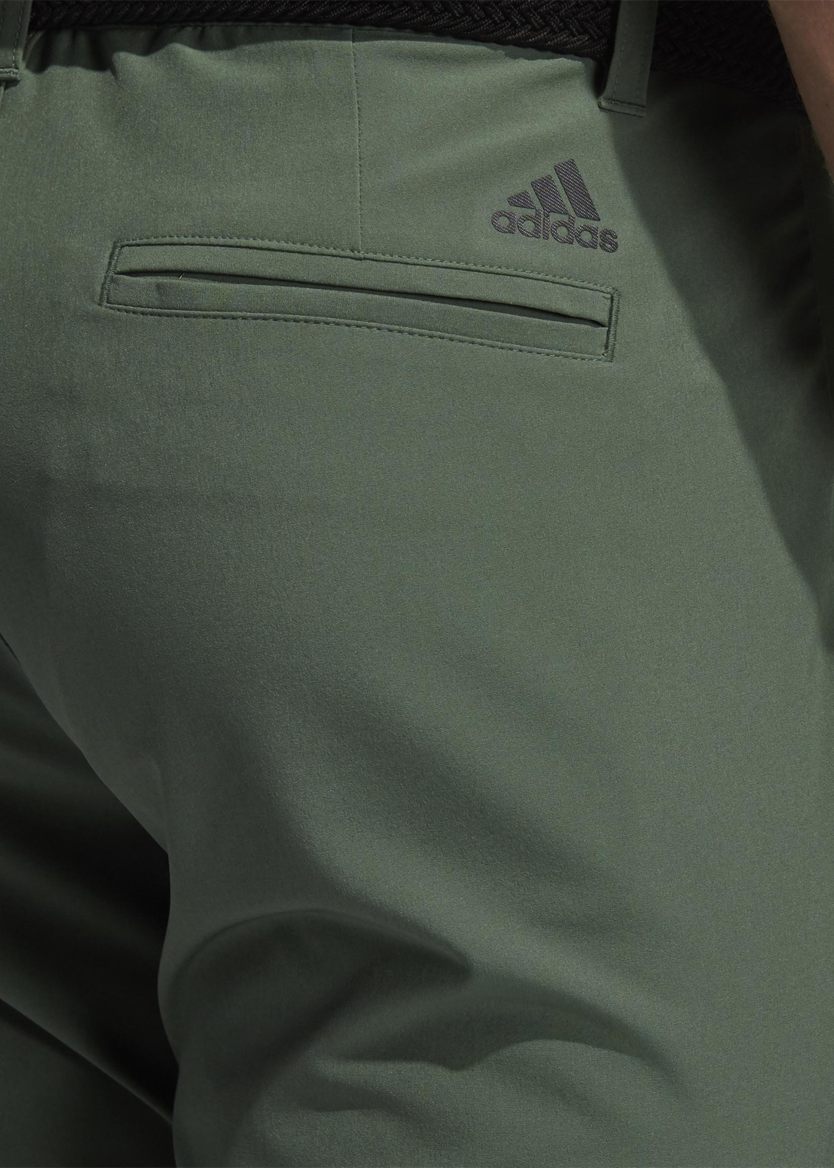 Adidas ULT PANT TPRD       GREOXI