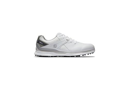 Footjoy 20 Pro SL MN Pro SL White/Grey