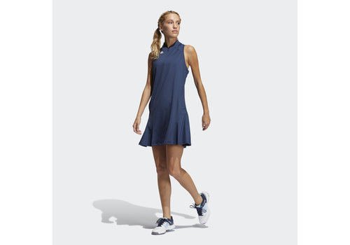 Adidas SPRT DRS            CRENAV