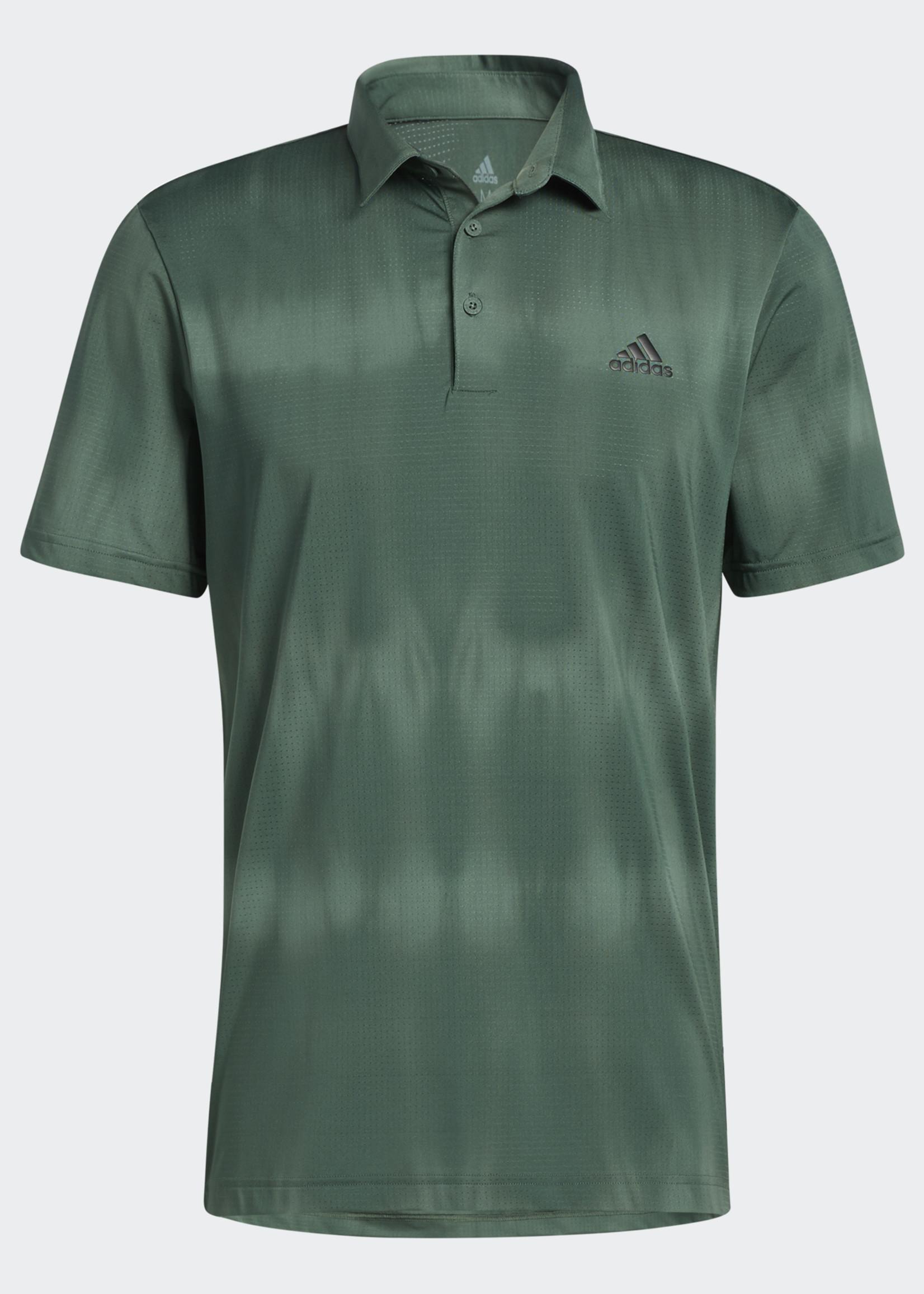 Adidas NVLTY DYE POLO      GREOXI/GREFOU