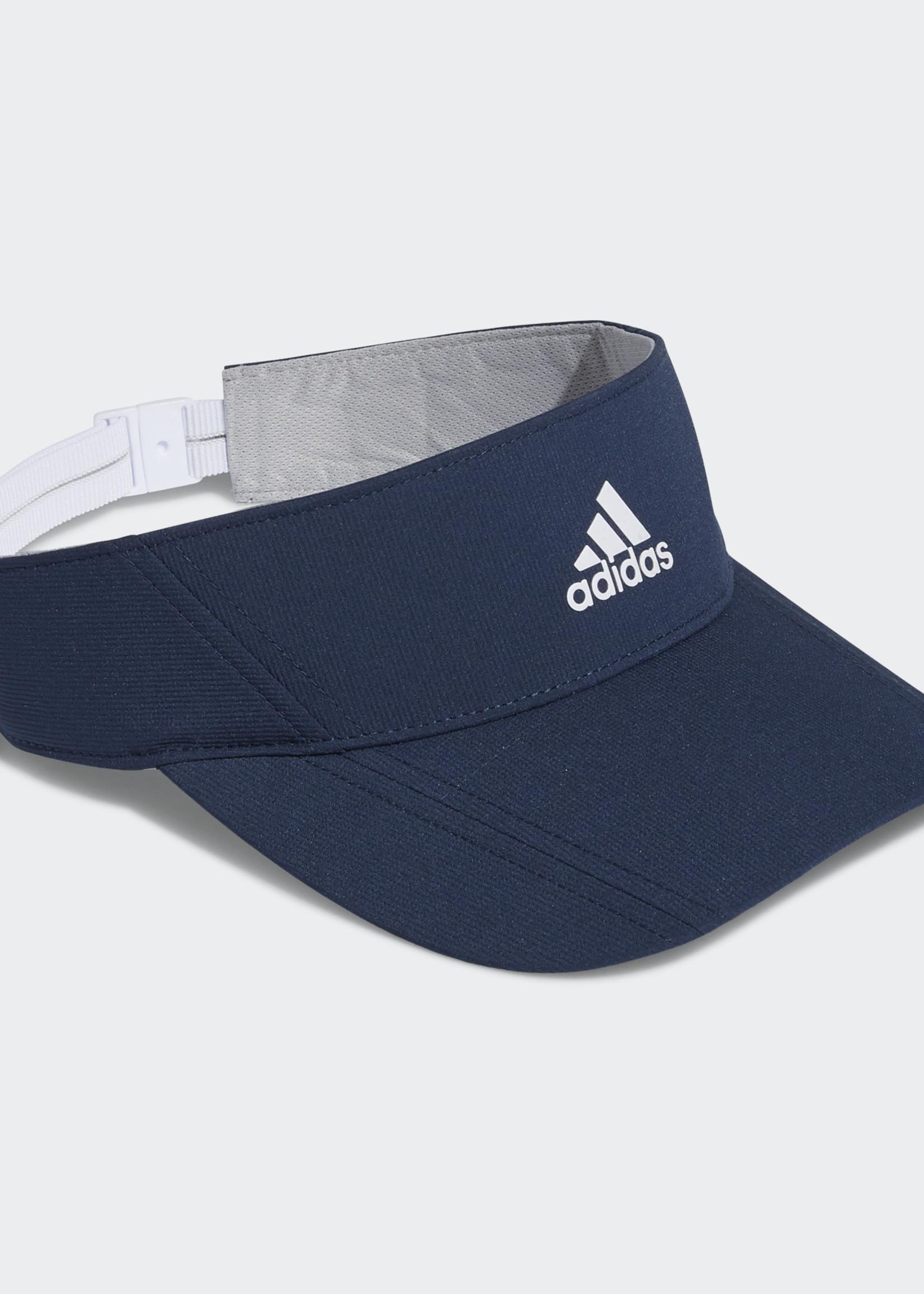 Adidas W CMFRT VSR         CRENAV